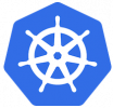 Kubernetes Training Courses
