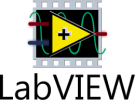 LabVIEW Training Courses