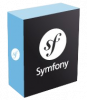 Symfony Training Courses