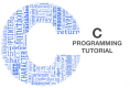 C Language Training Courses